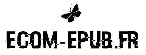 ecom-epub.fr